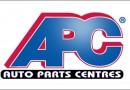 sponsor-apc