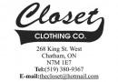 sponsor-closet
