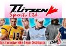 sponsor-t-litzen